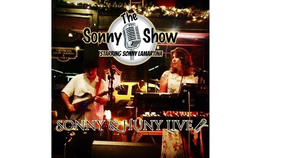 The Sonny Show.jpg