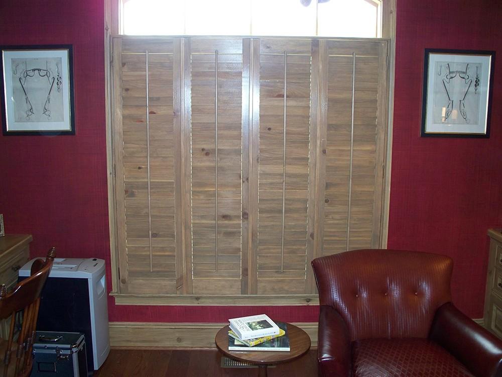 Home-Wood2.jpg
