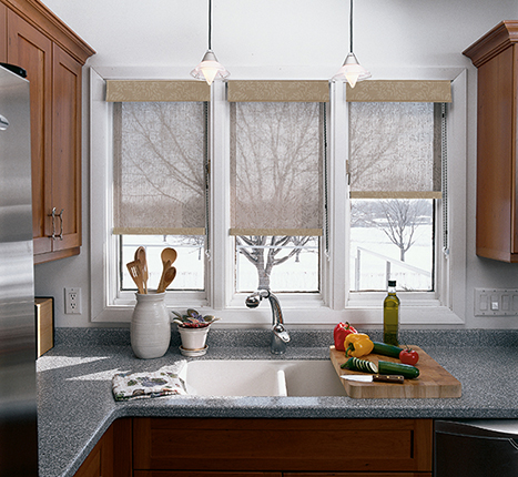 blinds shades.jpg