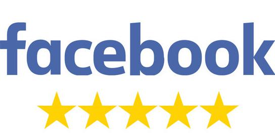 facebook 5 star.jpg