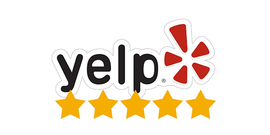 yelp 5 stars.jpg