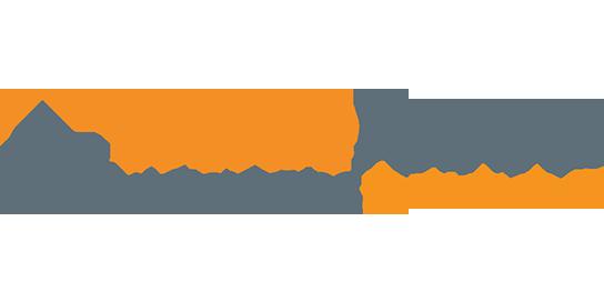 homeadvisor 5 star.png