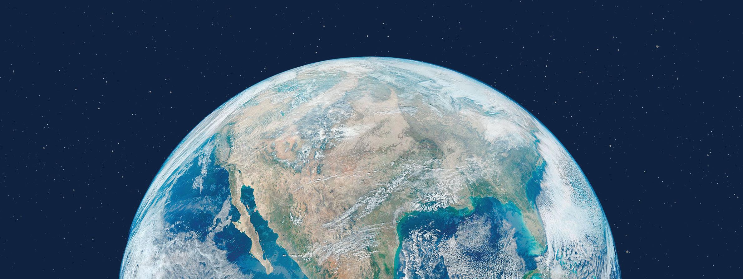 EARTH_RGB_2.jpg