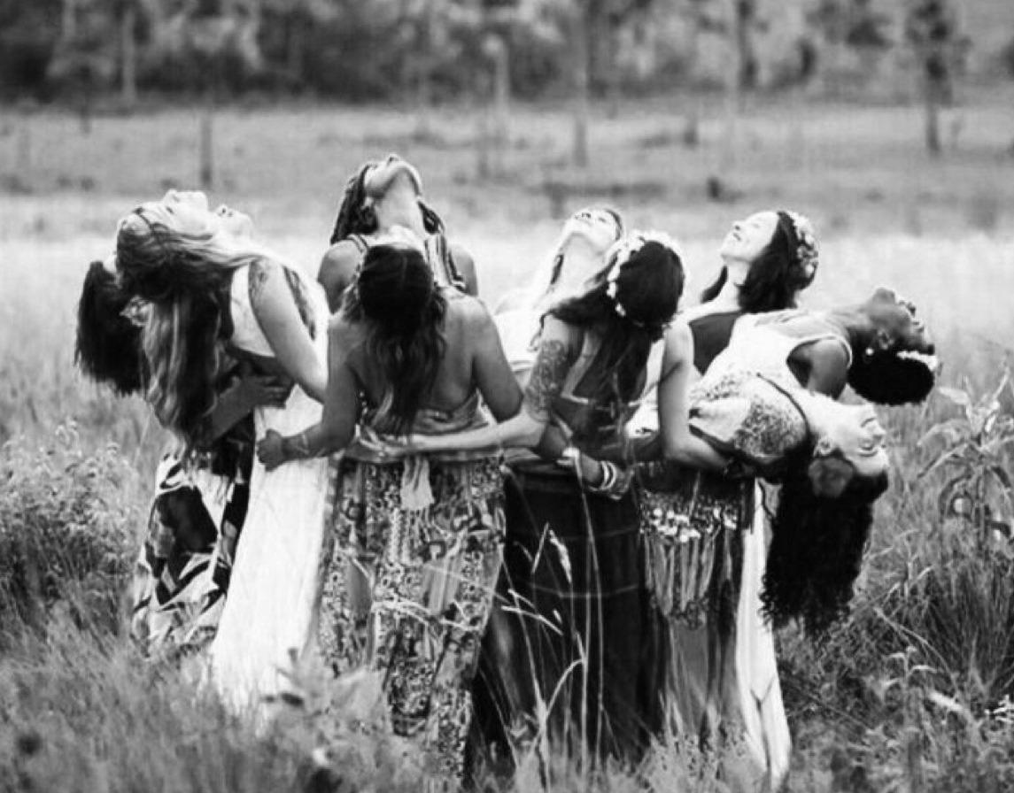 circle dance.jpg