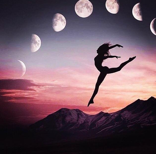 moon leap.jpg