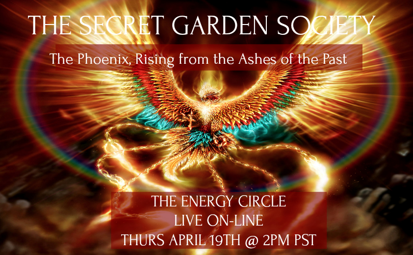 the-secret-garden-society