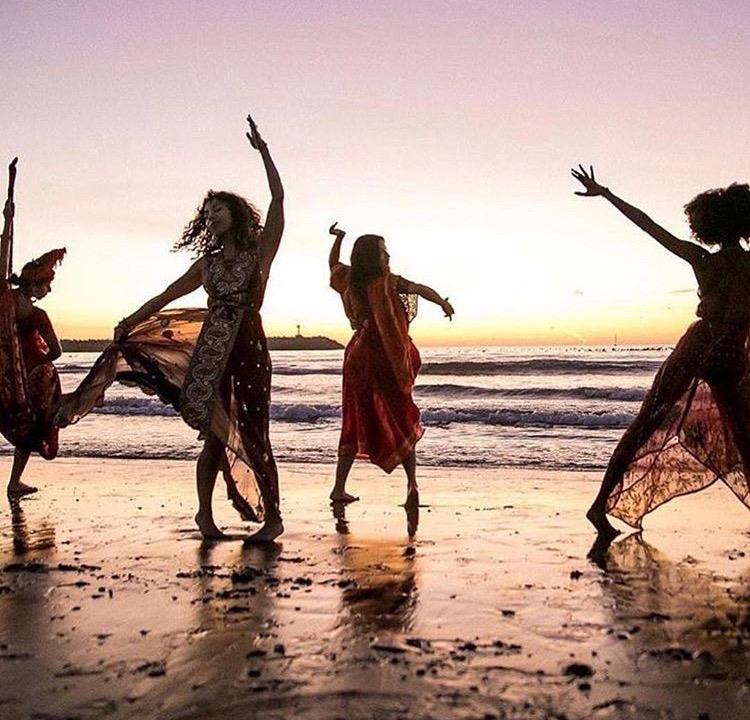 beach dance.jpg