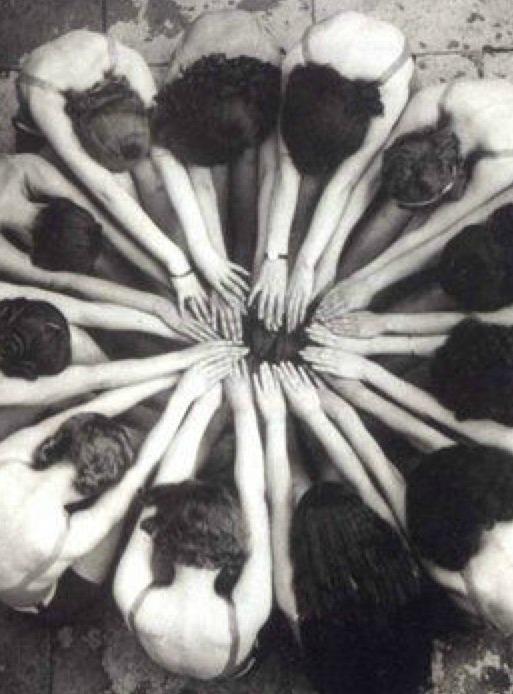 circle hands and backs.jpg