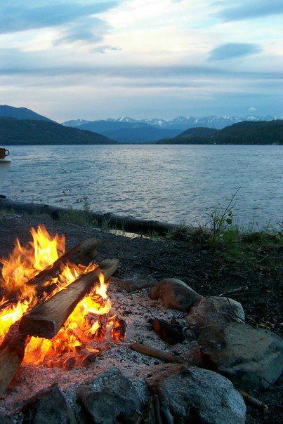 fire lake.jpg