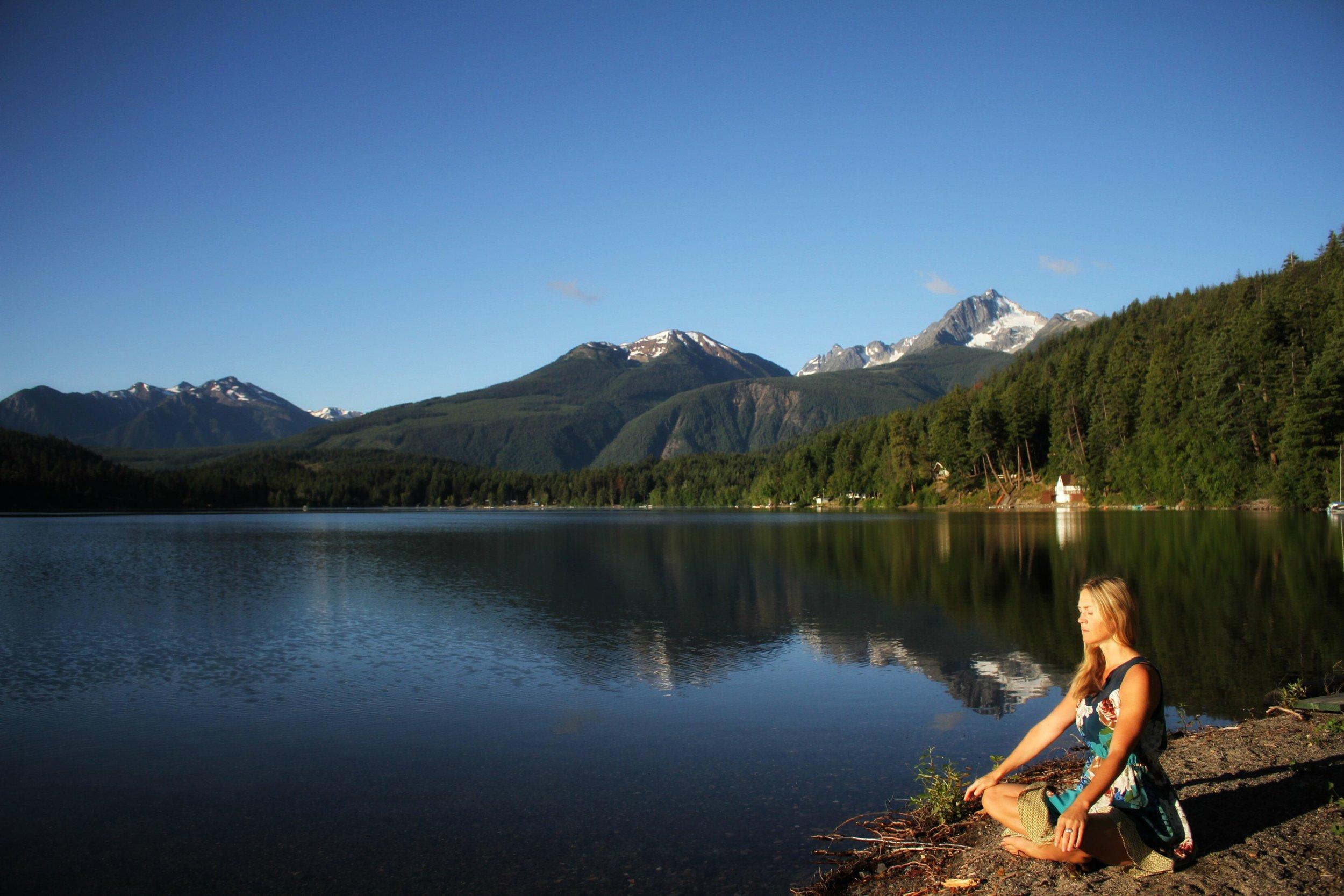 meditation lake.jpg