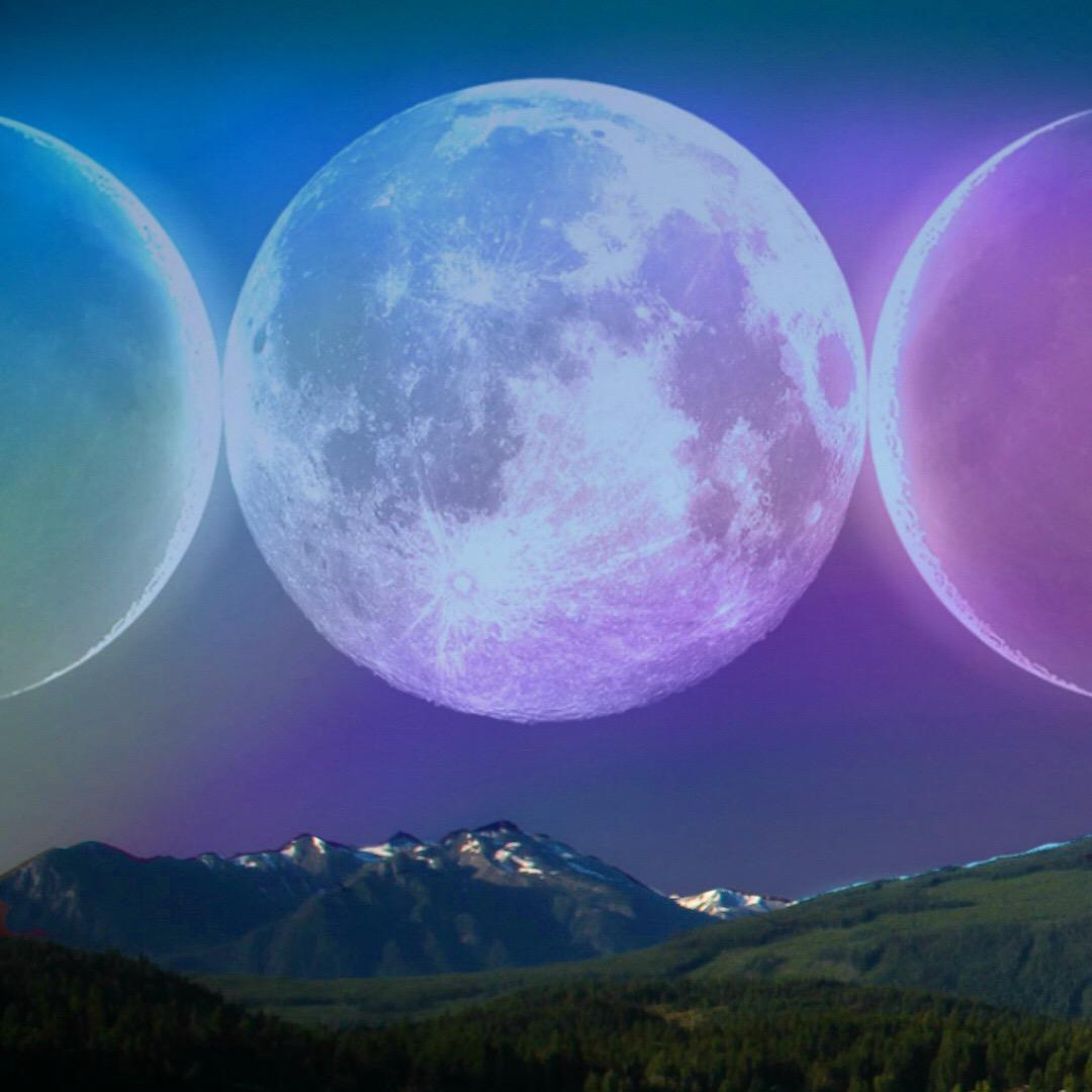 moons lake.jpg