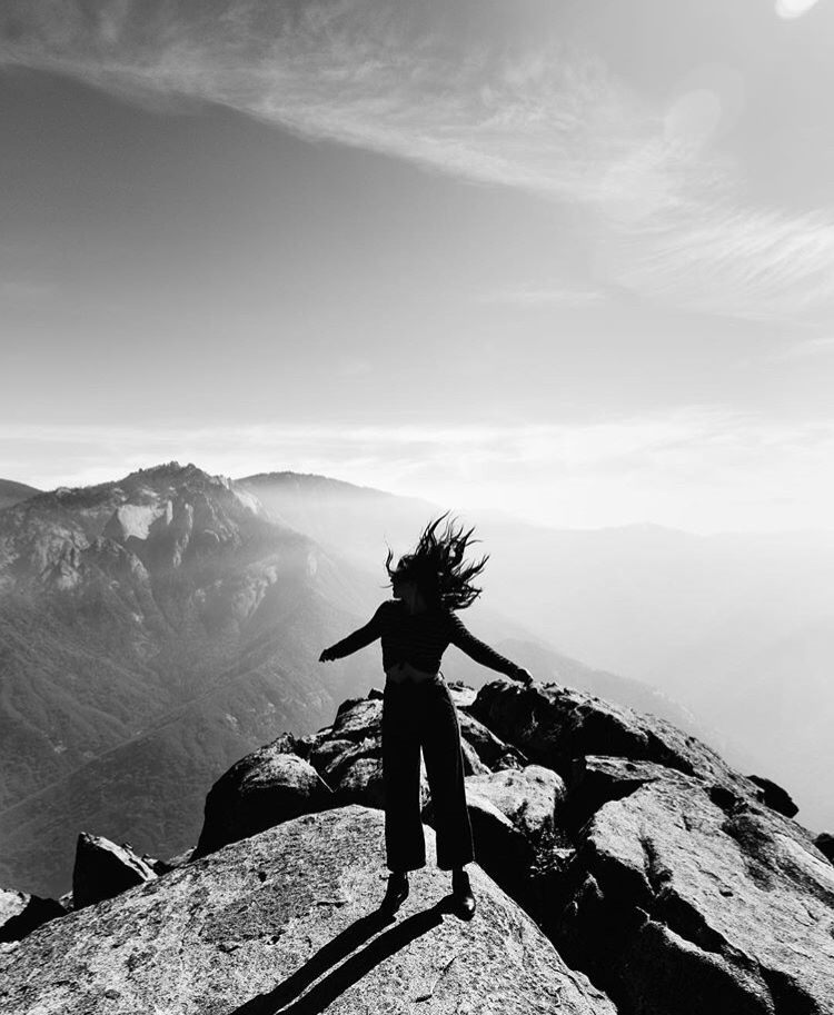 - girl mountain.jpg