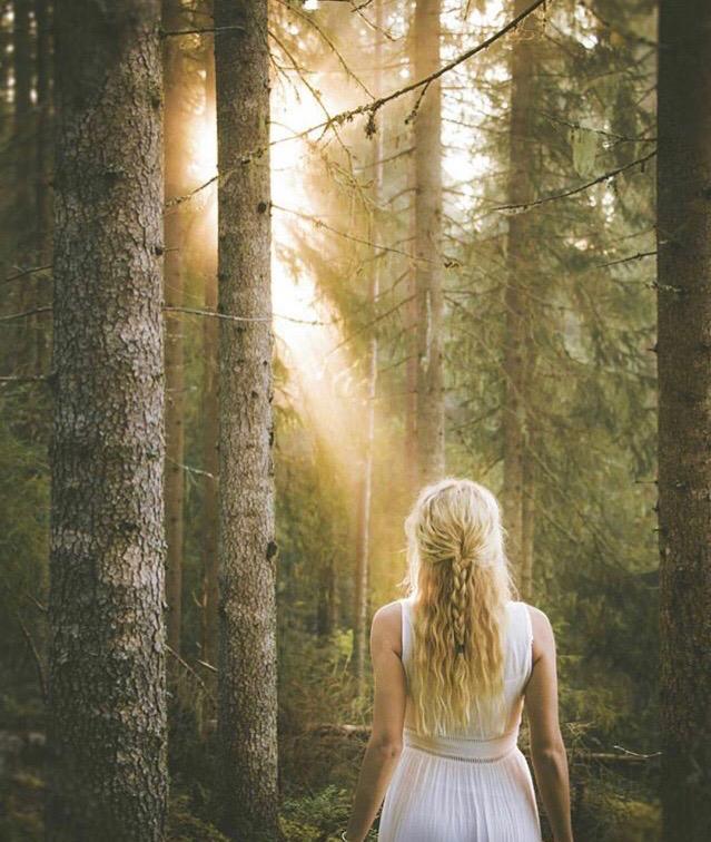 girl sunlight.jpg