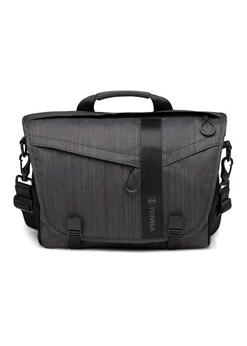 Tenba - DNA 11 Messenger Bag