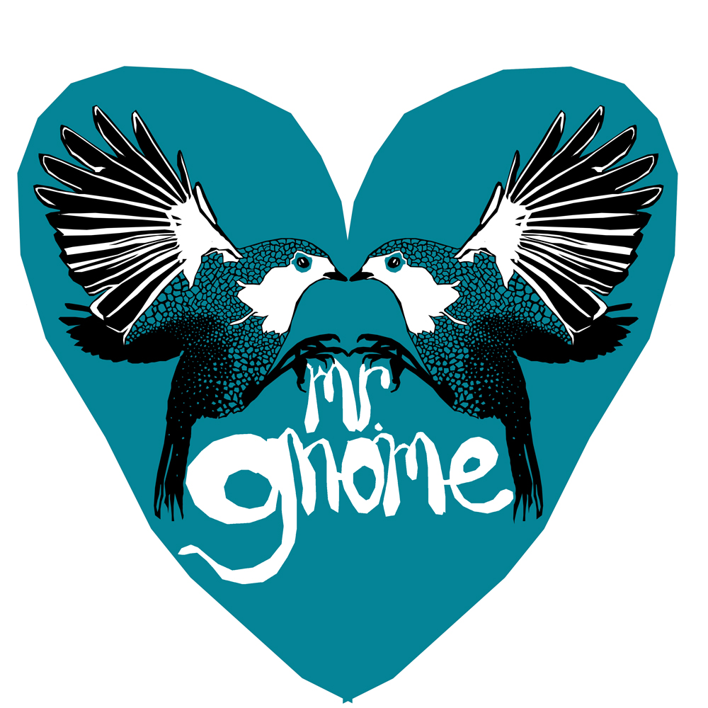 mr_Gnome_Bird_Design.jpg