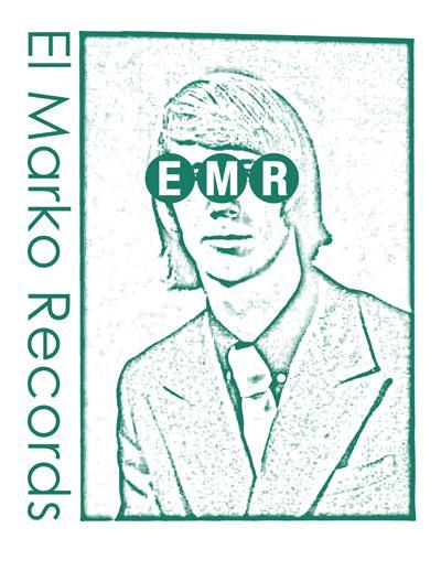 EMR Logo.jpg