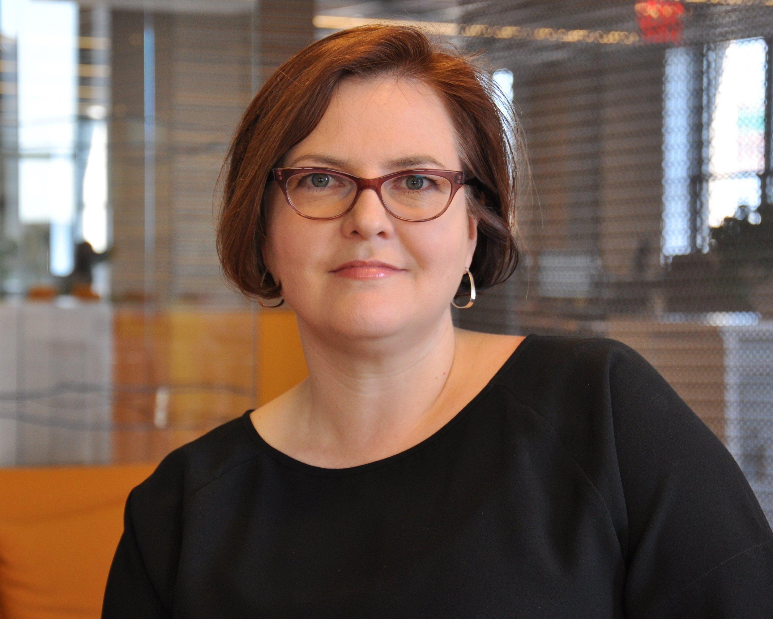Karen Pascoe.JPG