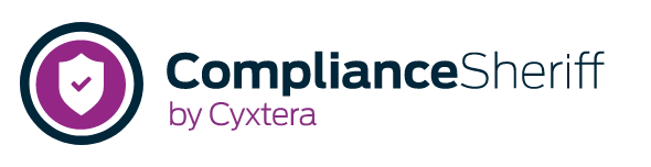 Compliance Sheriff Logo.png