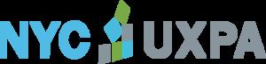 nyc+uxpa+logo.png