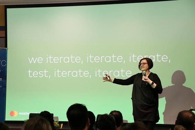 Pascoe Iterate Iterate Iterate .jpg