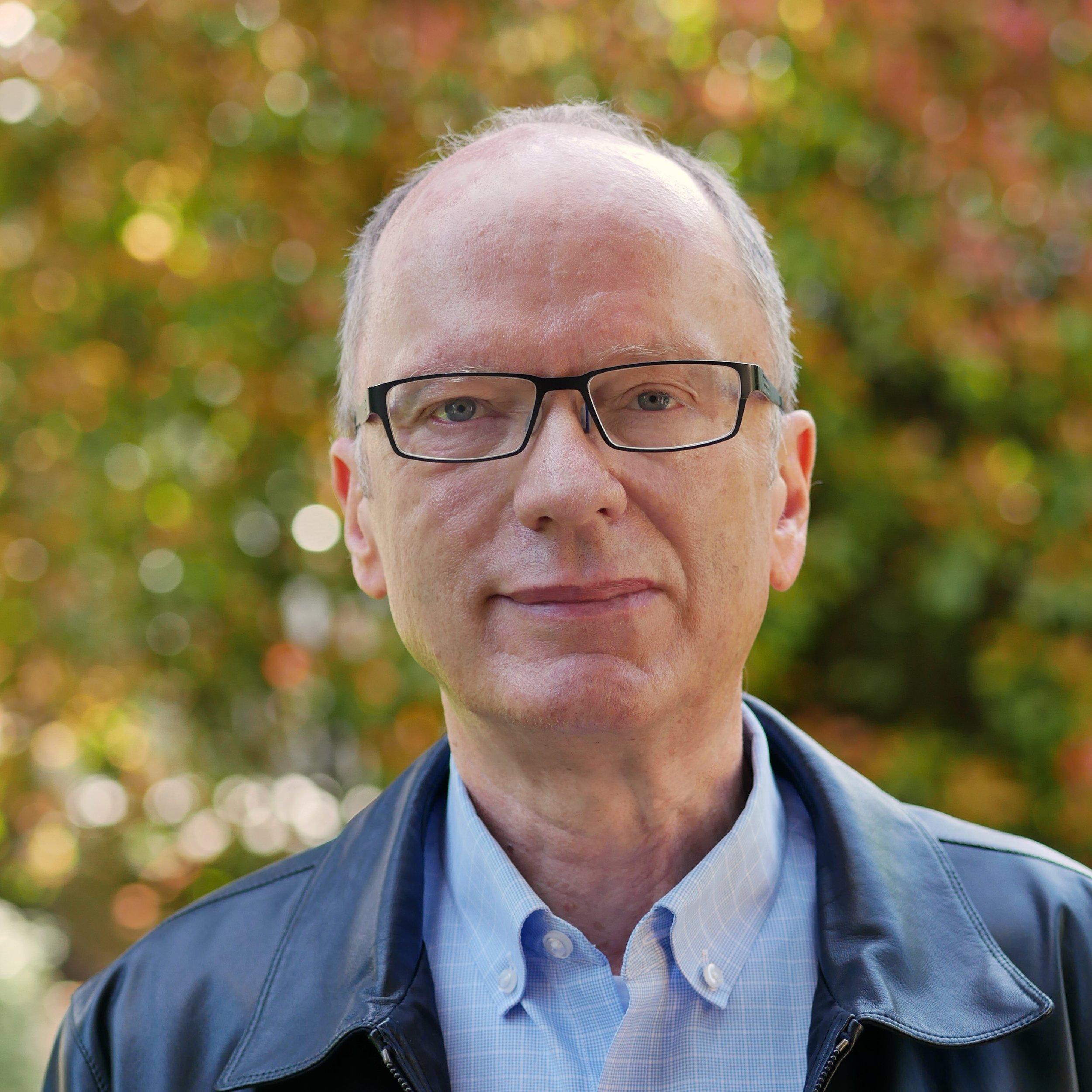 Phil Sestak headshot.JPG