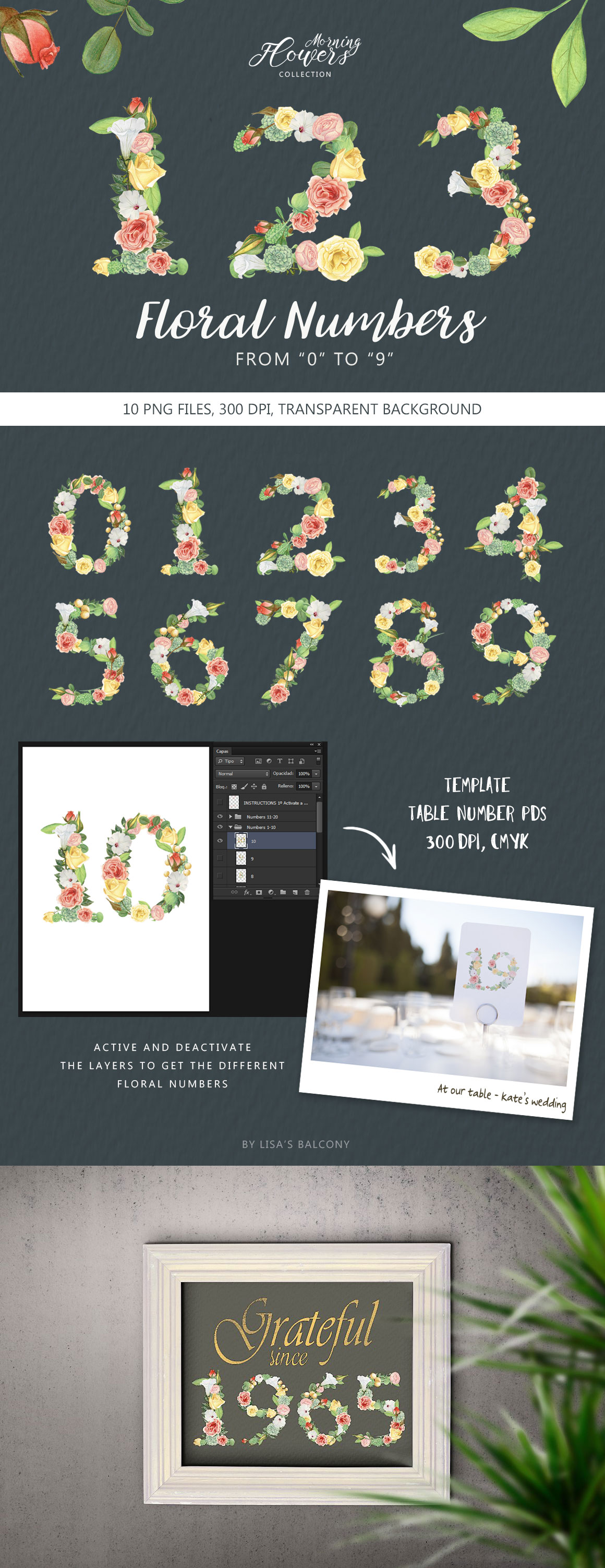 Floral-Numbers-Cover-long-by-Lisa's-Balcony.jpg