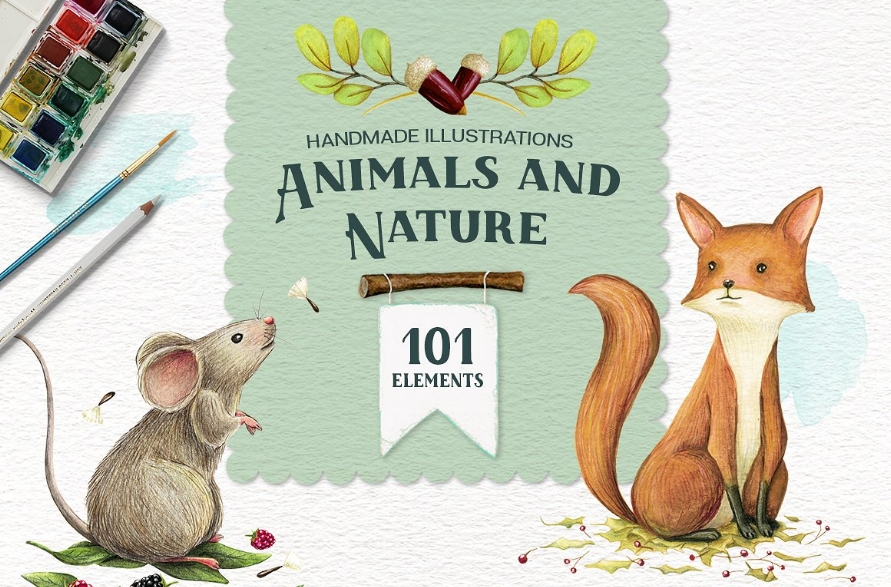 animals-and-nature-design-kit-flowers-floral-wreaths-invitations-patterns-(1)-.jpg