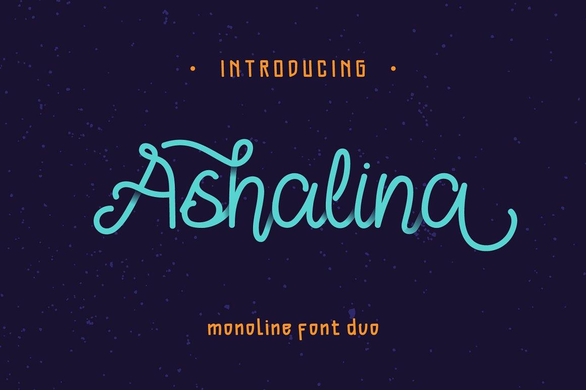 preview-ashalina-01-.jpg