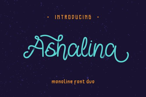 preview-ashalina-01-.jpg
