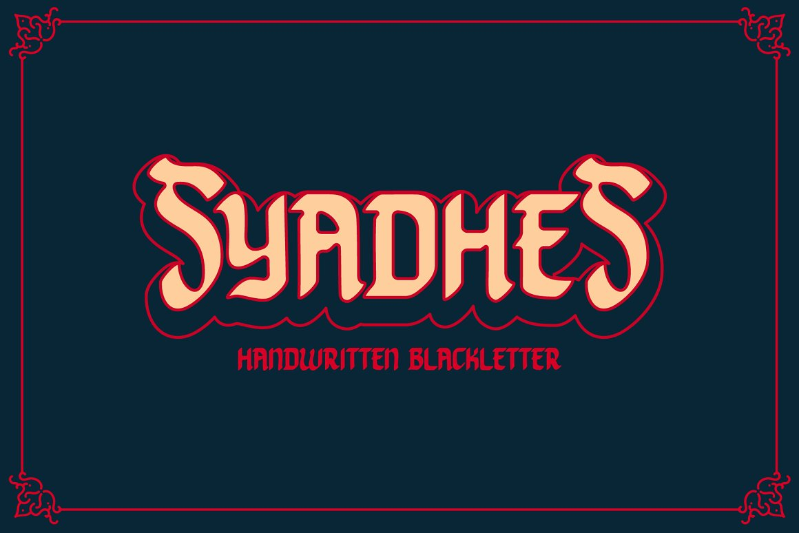 syadhes-preview-01-01-.jpg