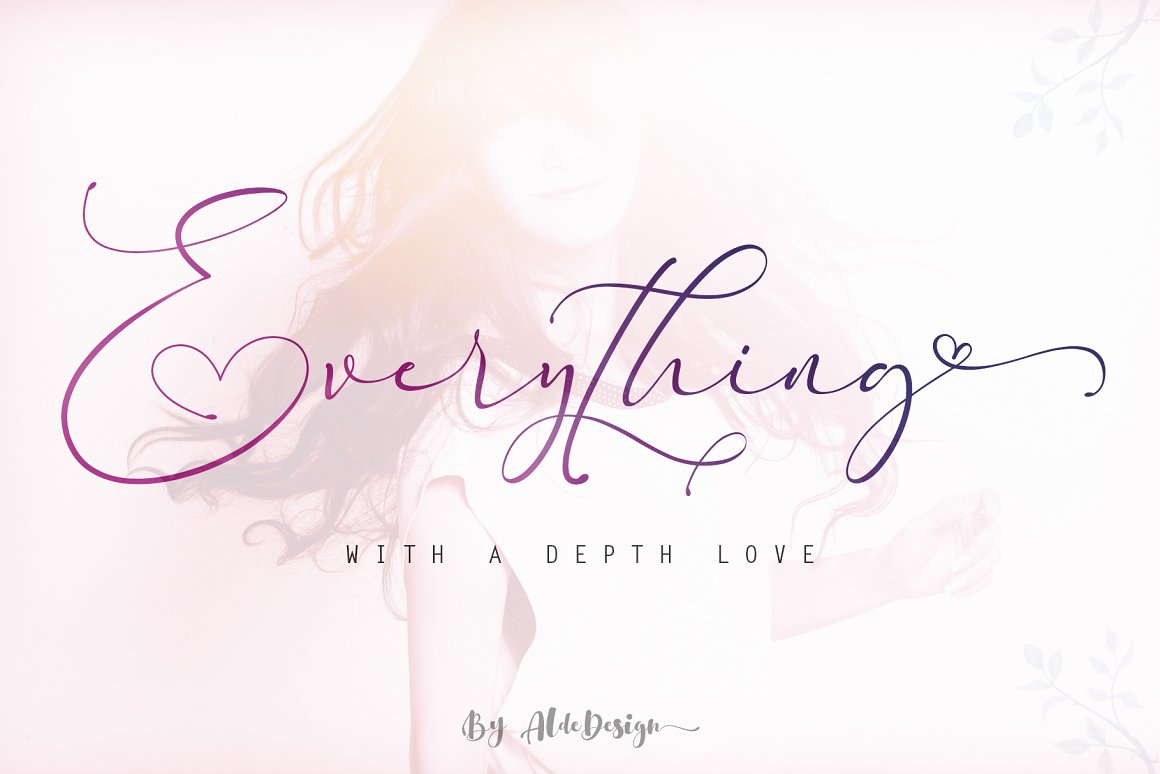 everything-calligraphy-preview-001-.jpg