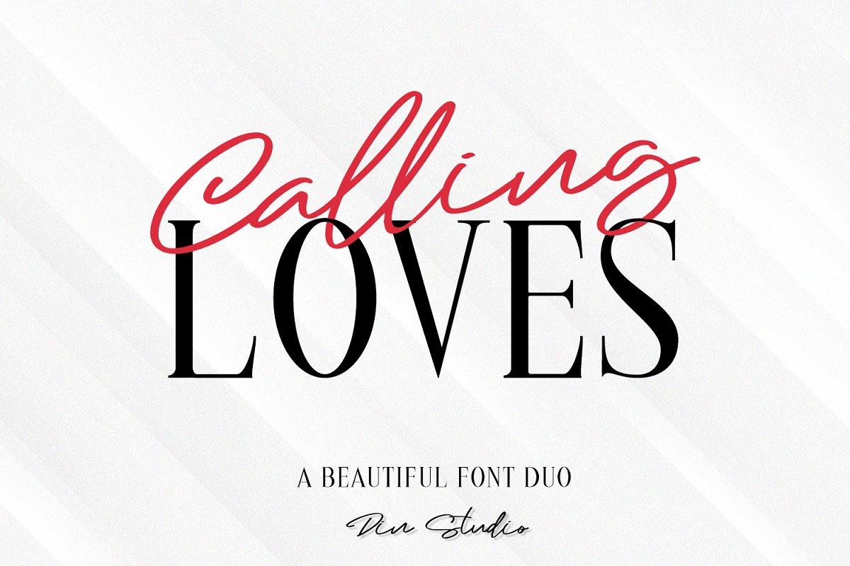 calling-loves-1-.jpg