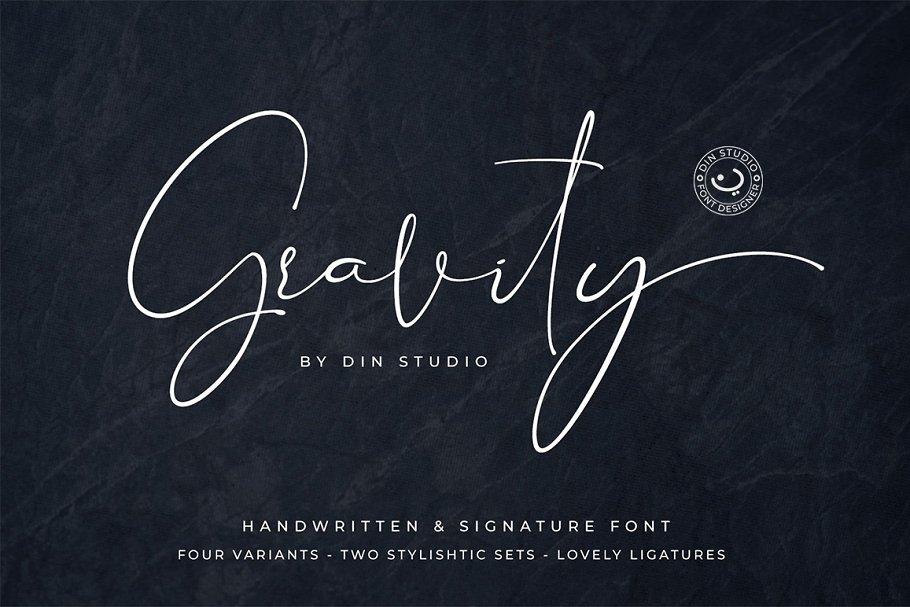 gravity-signature-font-.jpg