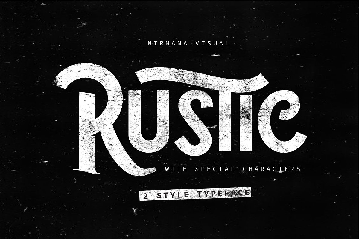 the-rustic-01-.jpg