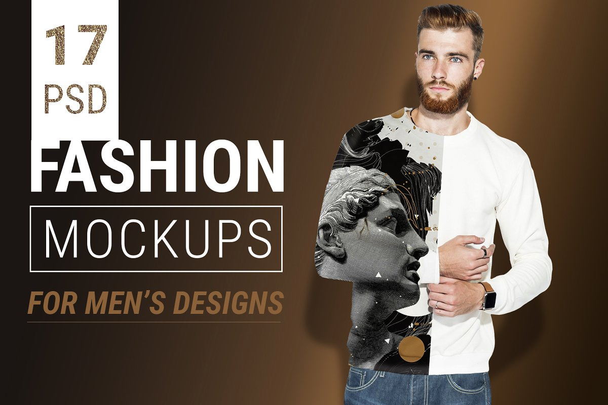 fashion-mockup-set-for-mans-desings-psd-files-for-download-with-free-file-.jpg