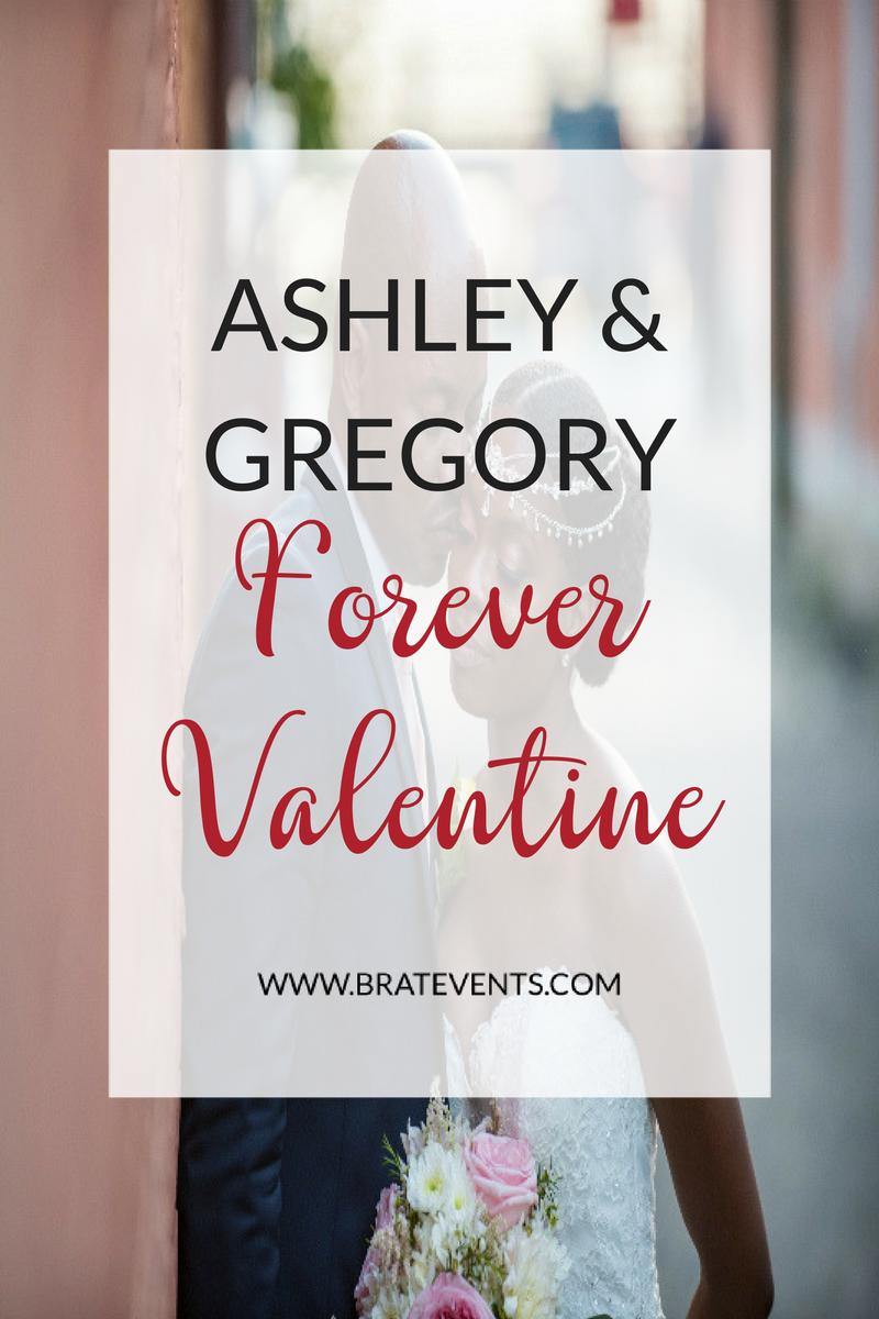 Forever Valentine.png