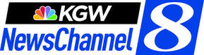 KGW logo.jpg