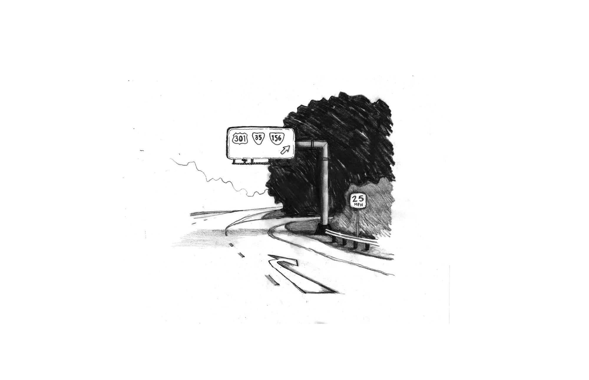illustration 3 .jpg