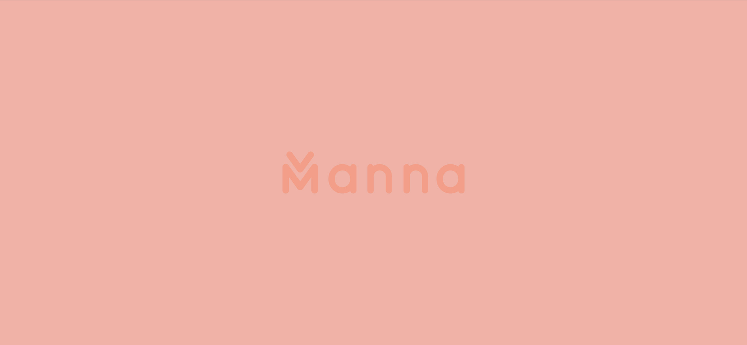 MANNA_LOGOS-03.jpg