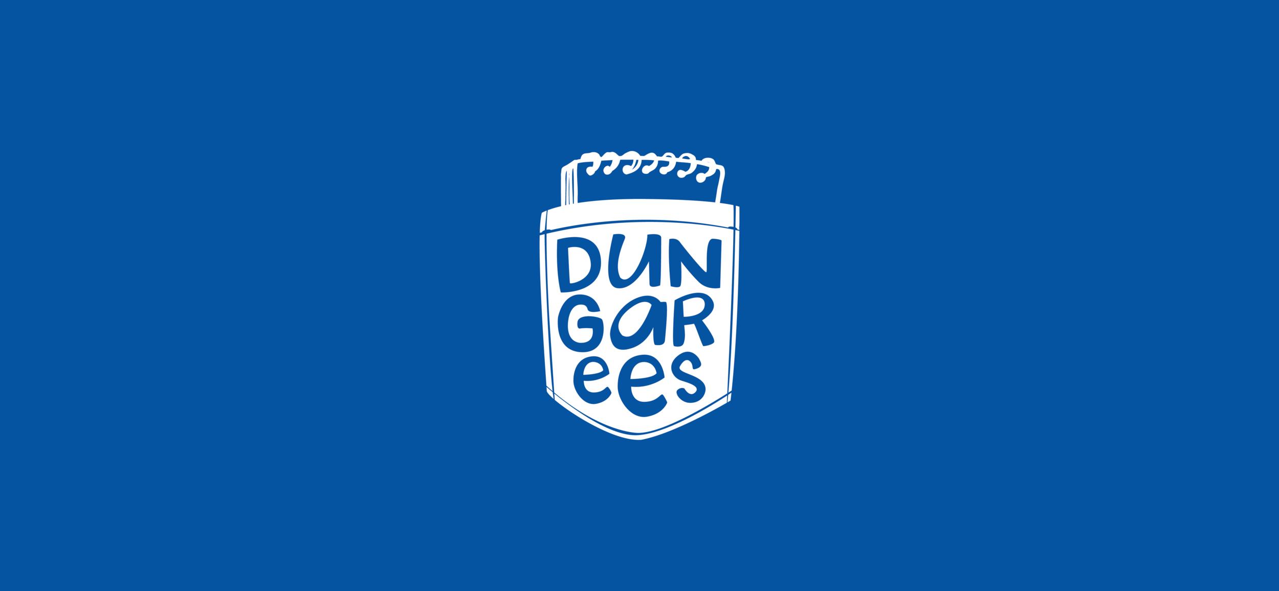 dungarees_logo-05.png