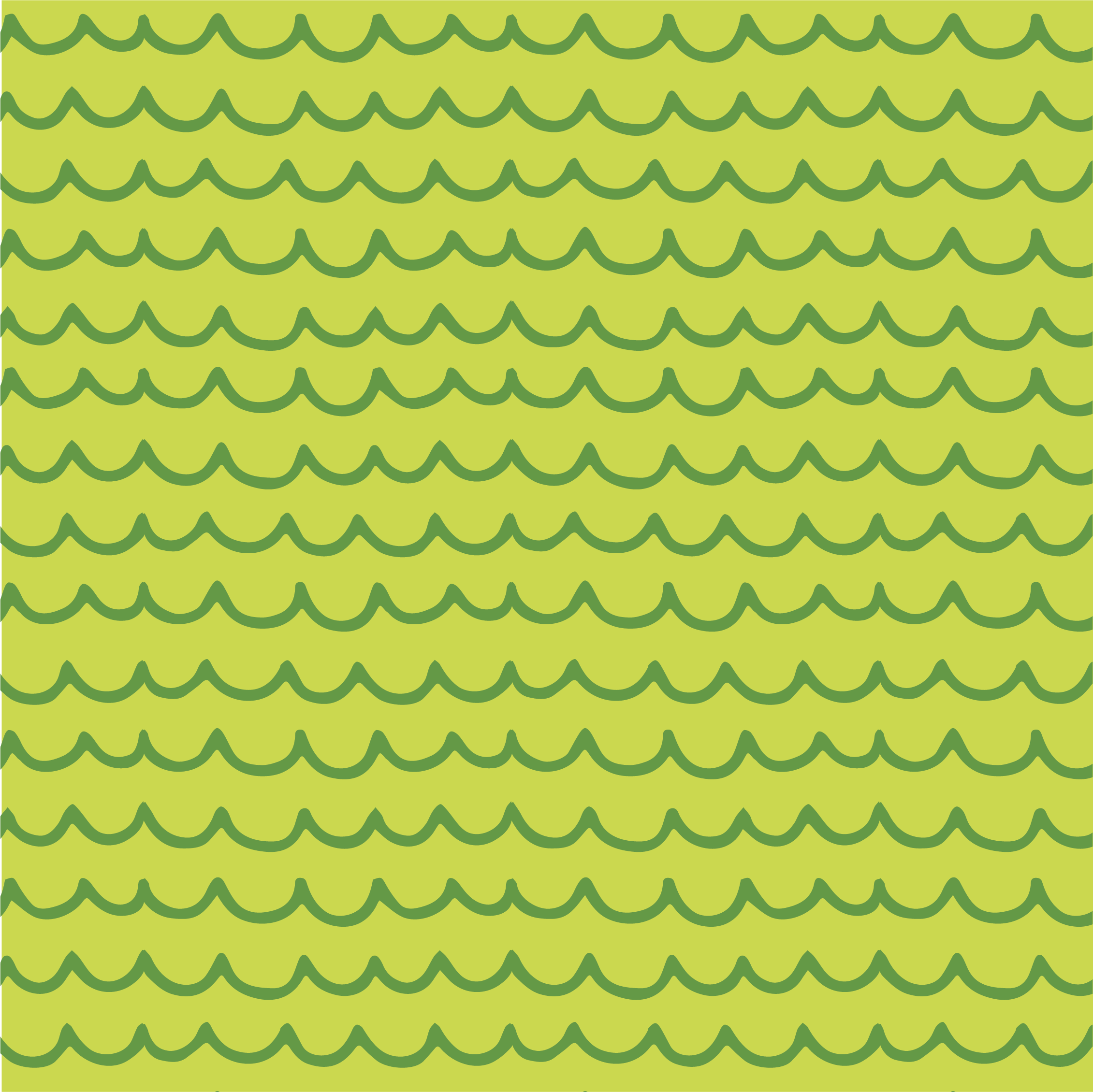 logo_motifs-07.png