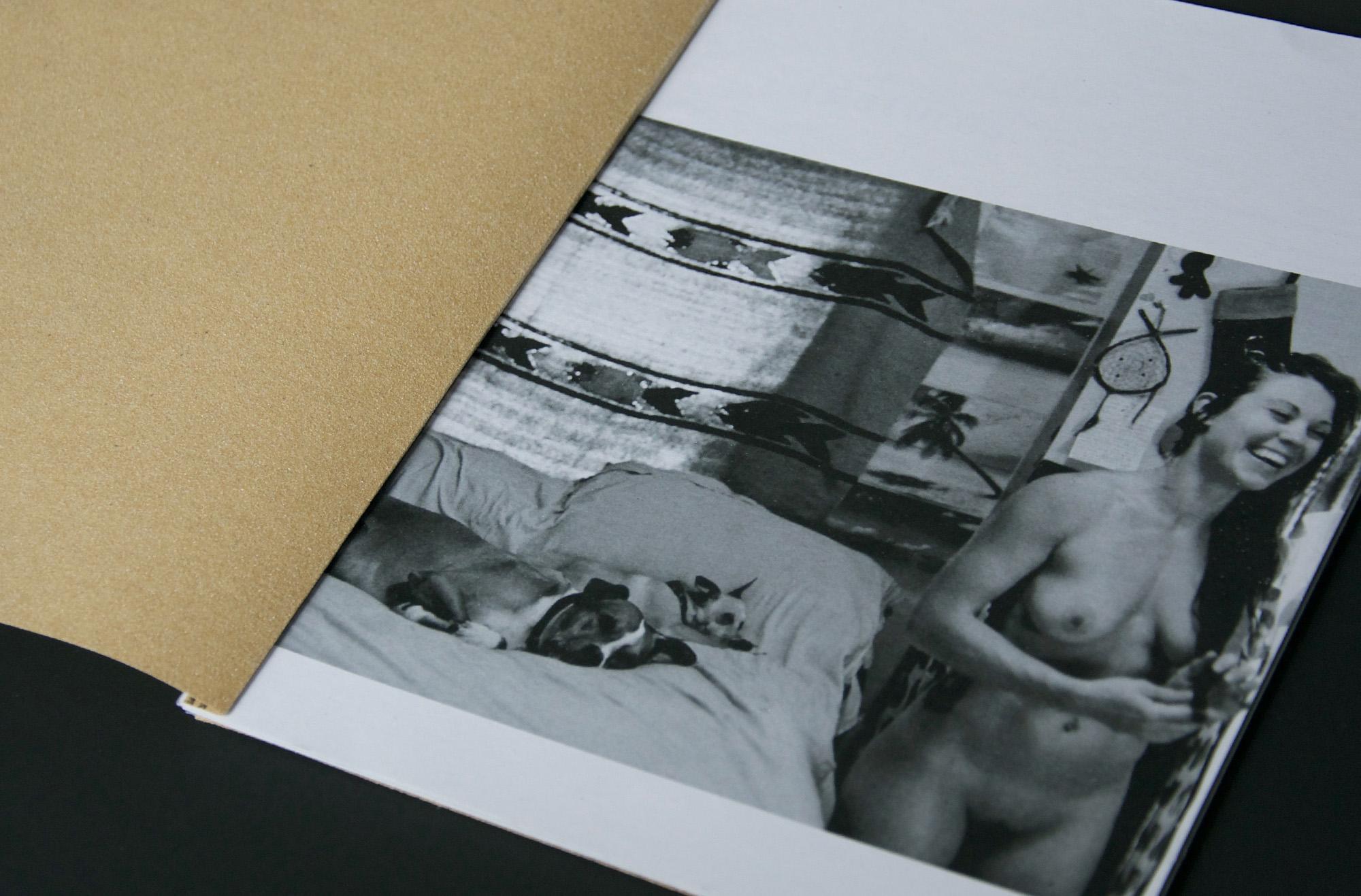 photos_page1.jpg