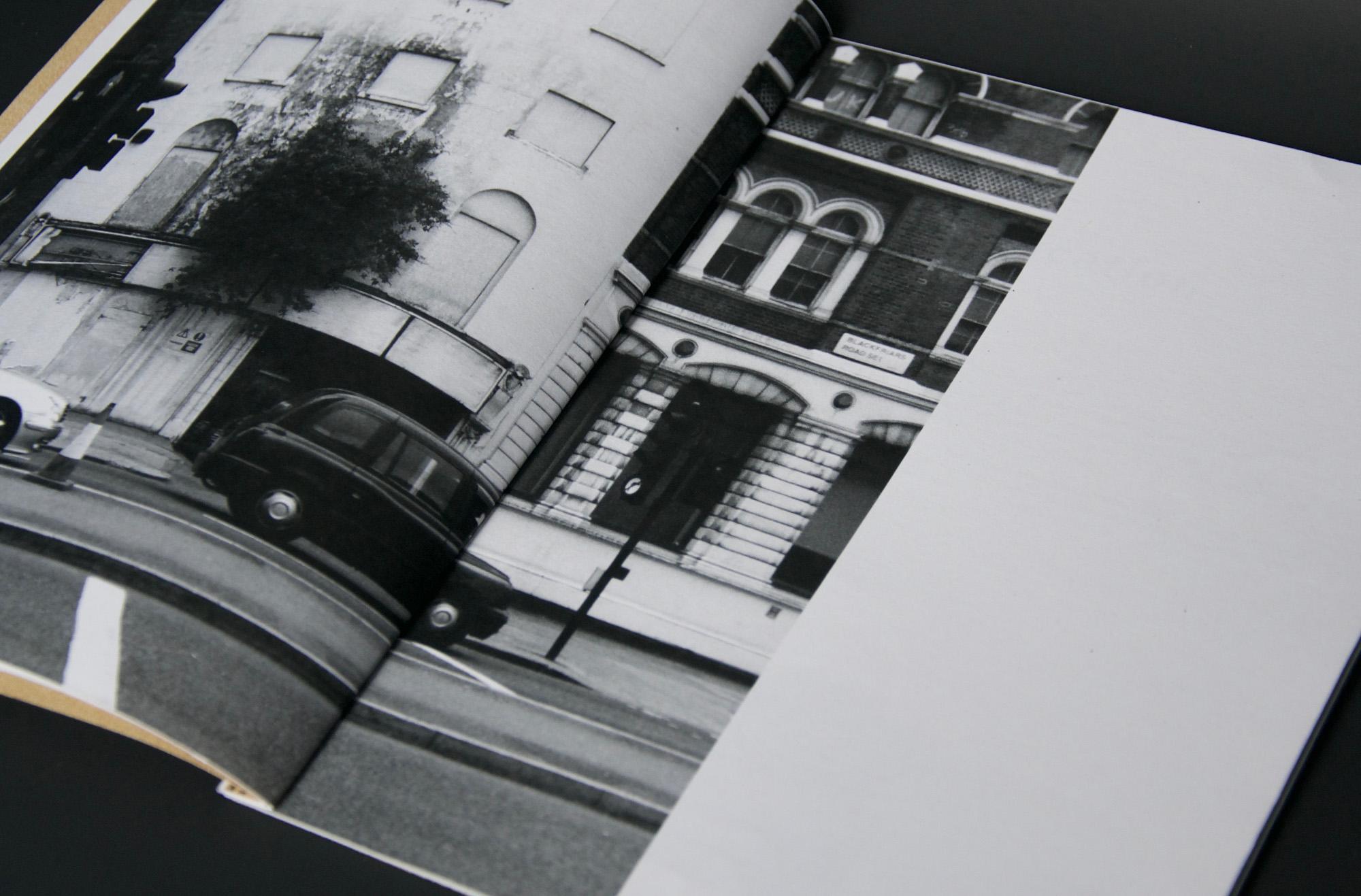 photos_page4.jpg