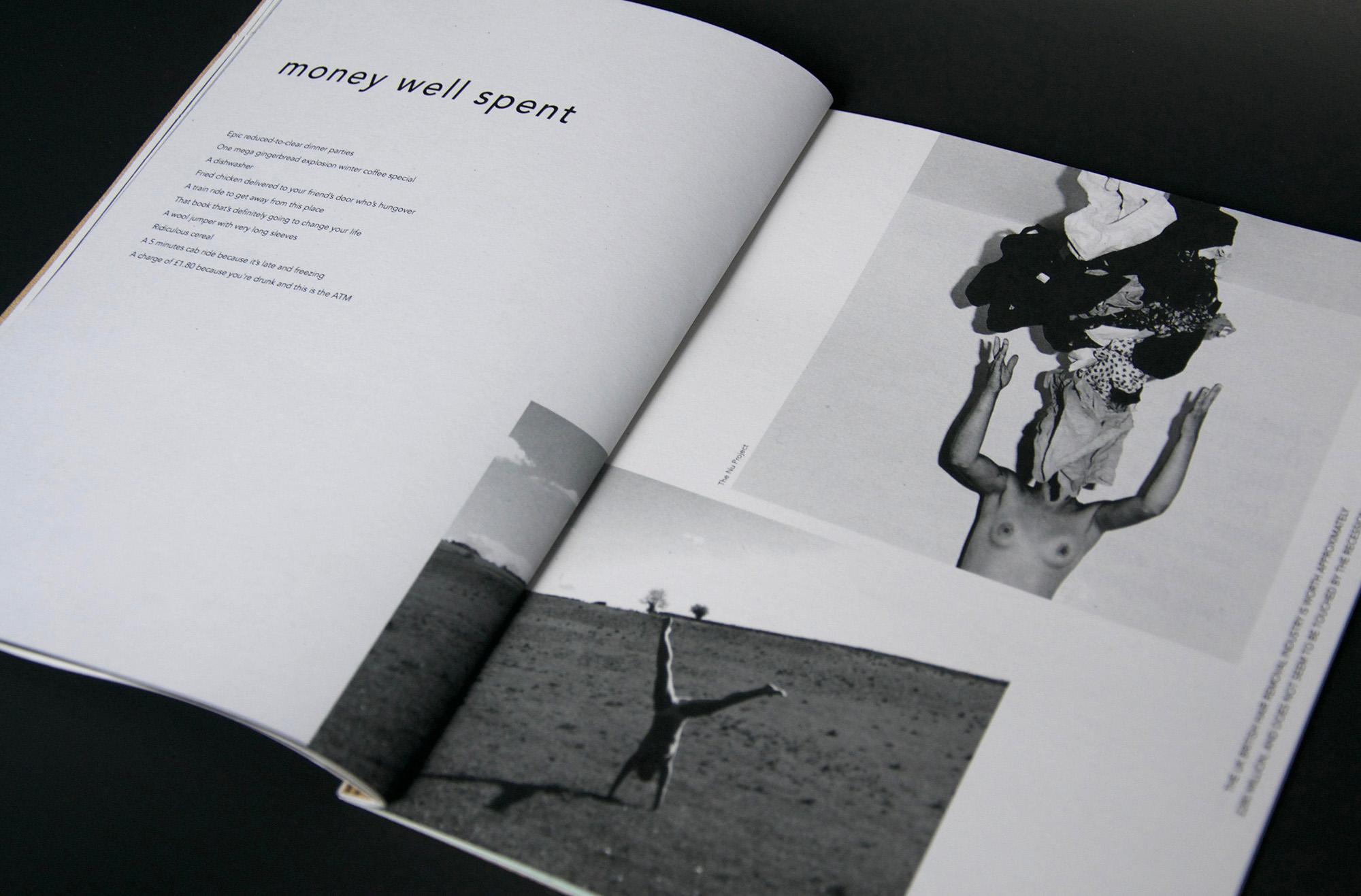 photos_page5a.jpg