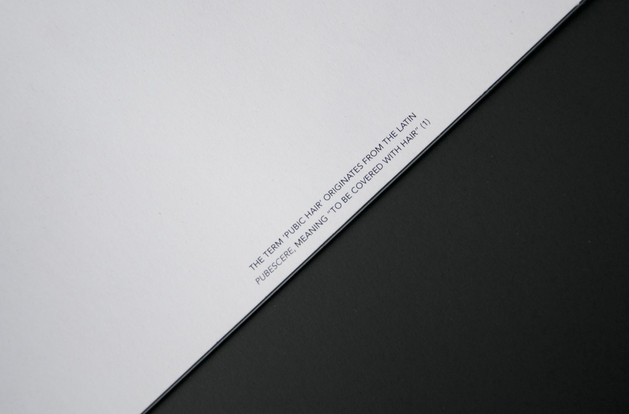 photos_detail.jpg