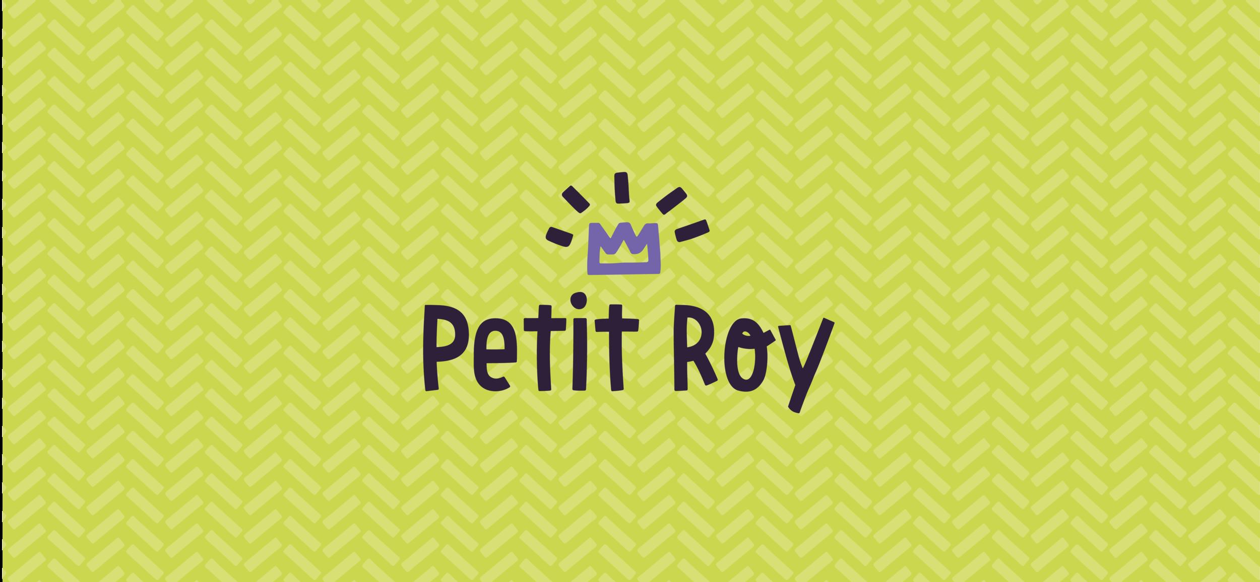 logo_sur_motif3-05.png