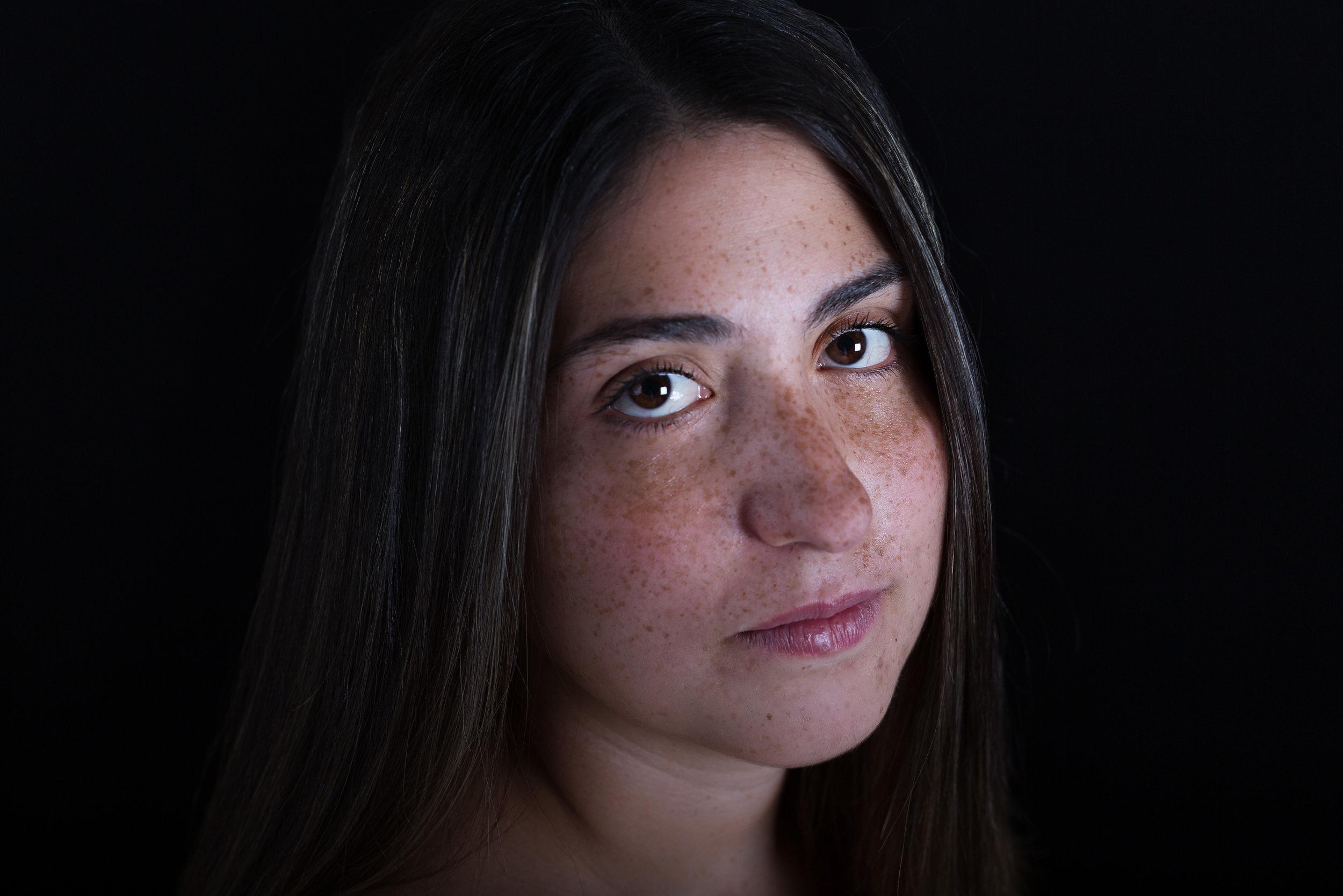 FrecklesOlga-8506.jpg