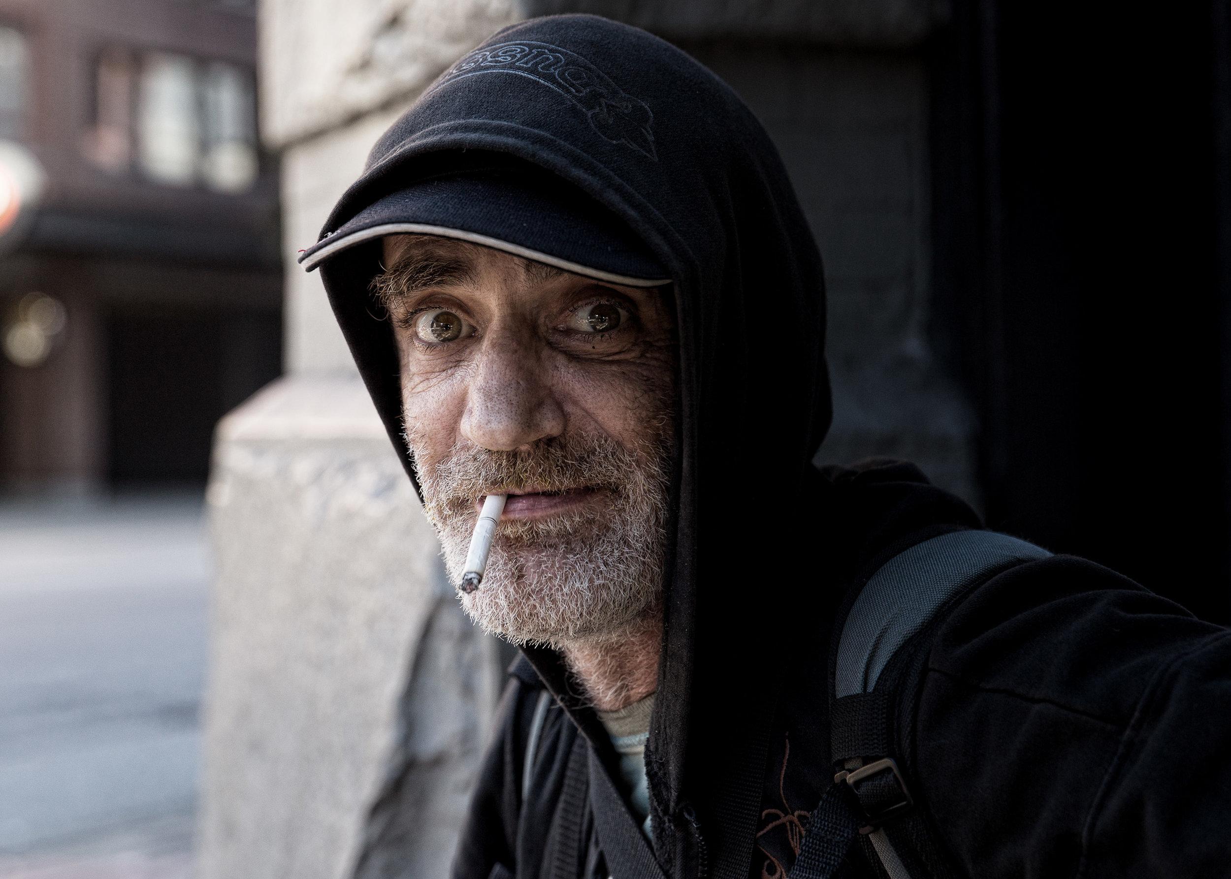 homeless-1173.jpg