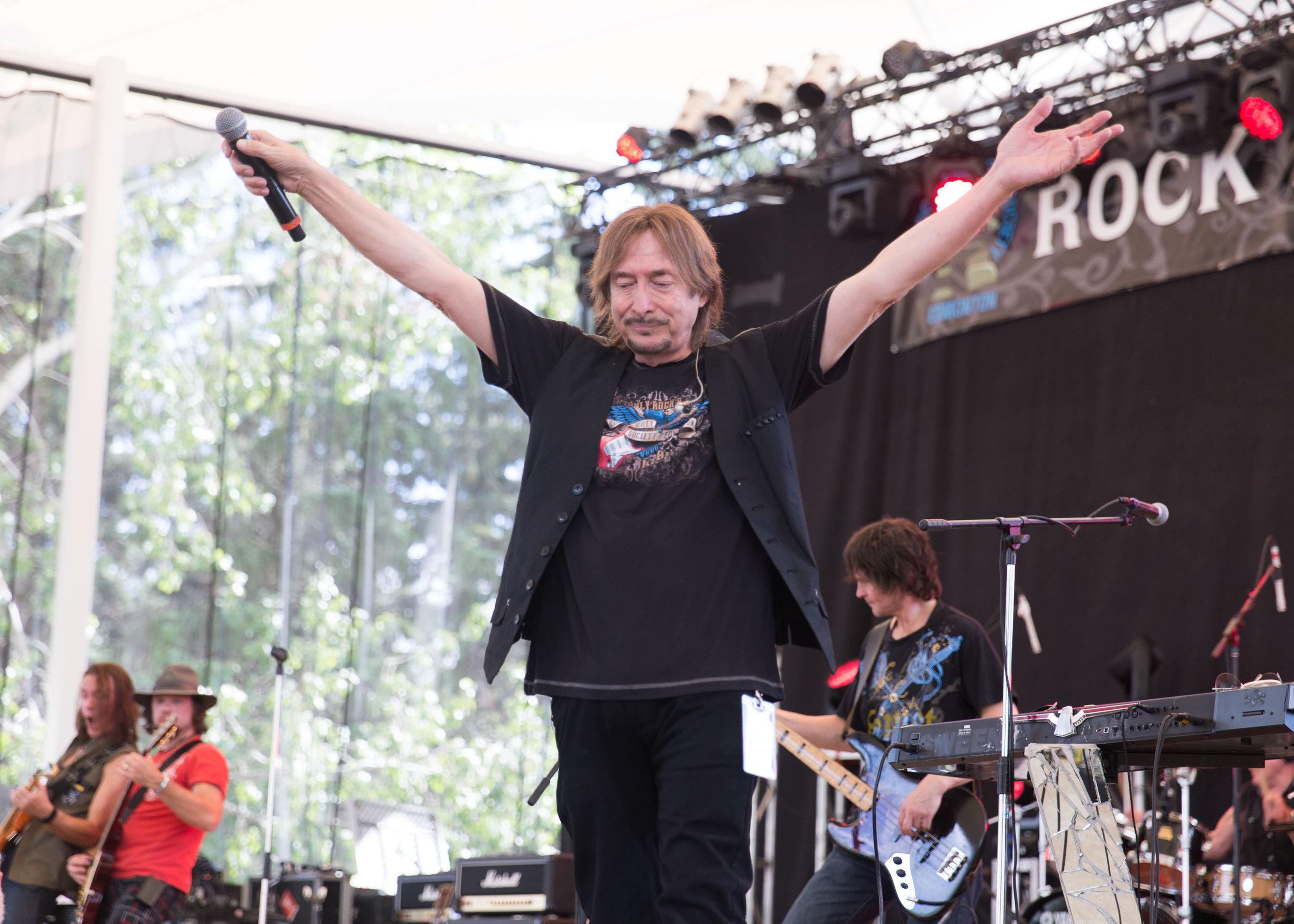 Rock festival--25.jpg