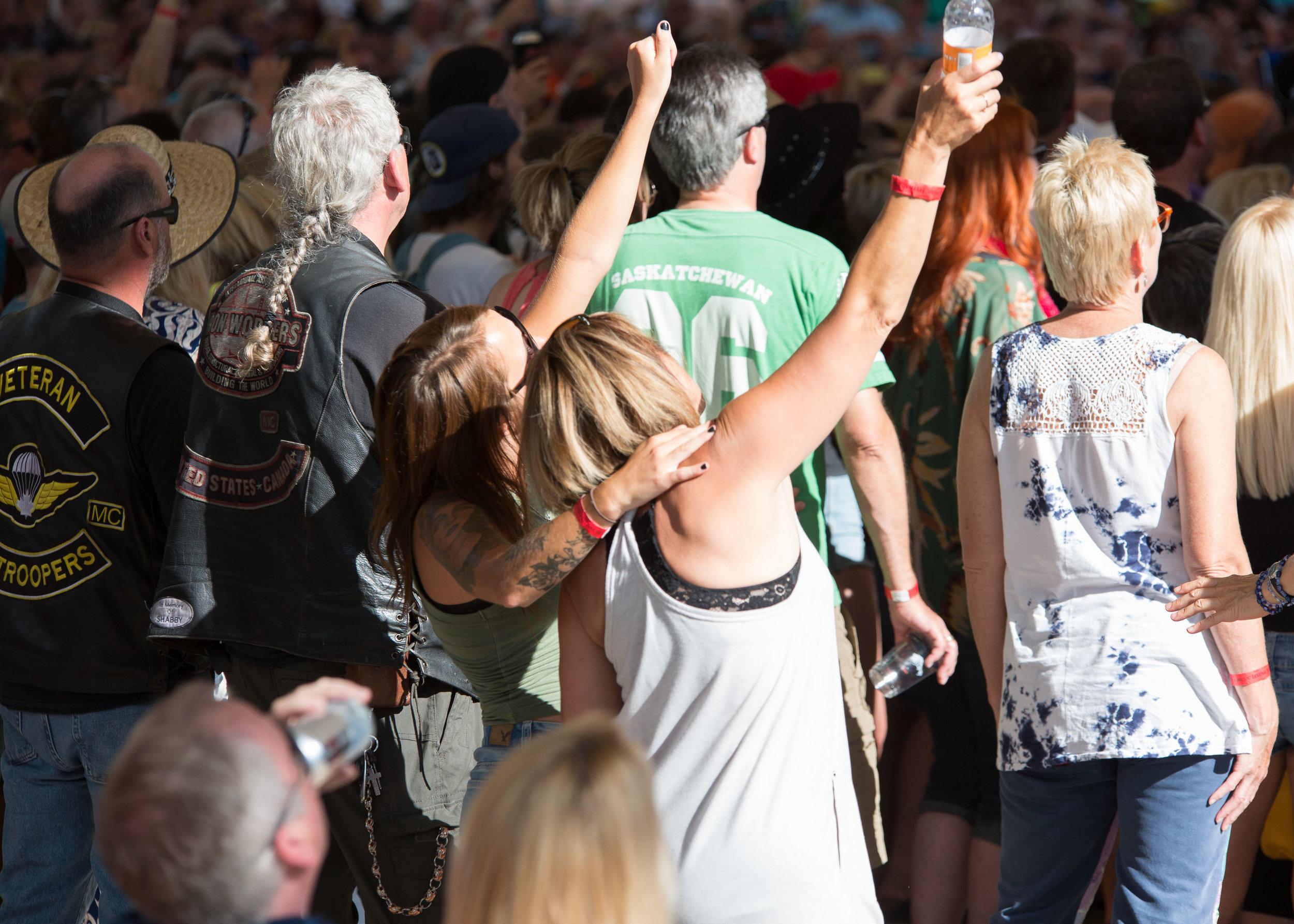 Rock festival--33.jpg